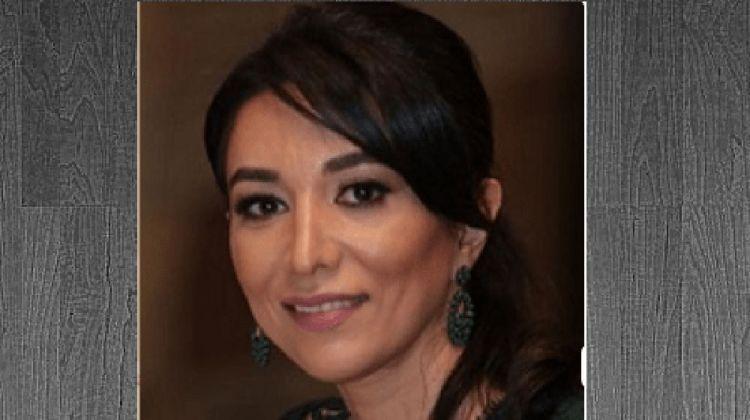 Azerbaijani parliament elects new ombudsman