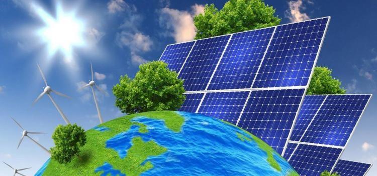 Azərbaycanda alternativ enerji sahəsində keçiriləcək hərraclar proqramı 2020-2025-ci illəri əhatə edəcək