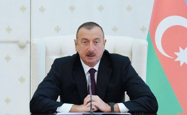Новая структура Администрации президента - СПИСОК