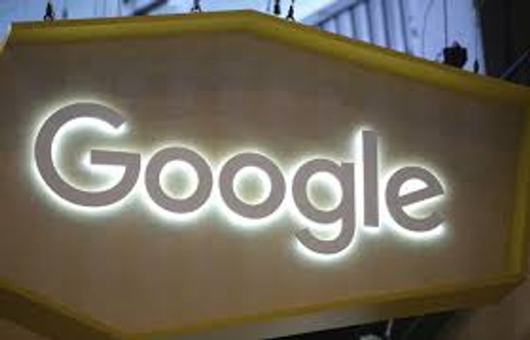 Pundit: Google decision to ban political ads acknowledges the problem, but offers no clear solution