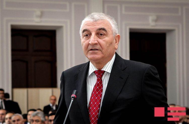 Председатель ЦИК: Для предвыборной агитации кандидатов в муниципалитеты отведено около 3500 мест