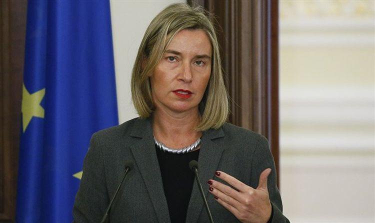 ЕС: Будет продолжена поддержка диалога между Азербайджаном и Арменией на самом высоком уровне