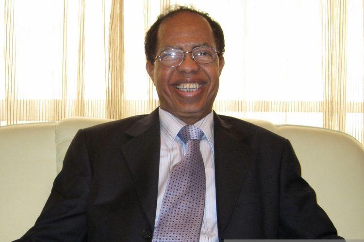 Somalinin sabiq Baş Naziri koronavirusdan vəfat edib