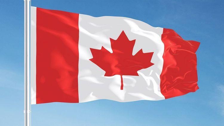 Embassy: Canada supports Azerbaijan