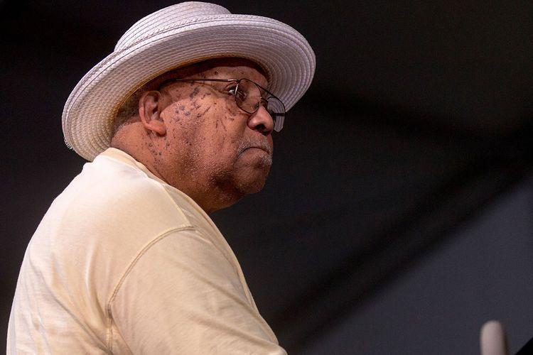 Jazz icon, patriarch of musical family Ellis Marsalis Jr. dies of coronavirus at 85