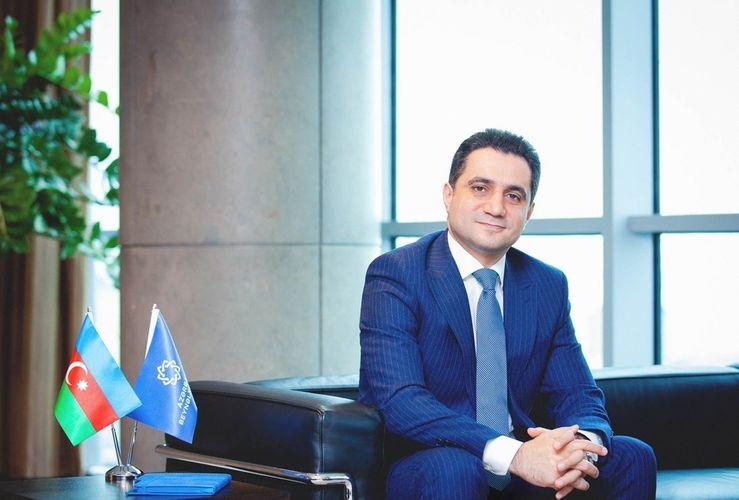 """Abbas İbrahimov: """"Hökumət dəstək proqramları ilə sağlam və dayanıqlı iqtisadiyyat formalaşdırır"""" - <span class="""
