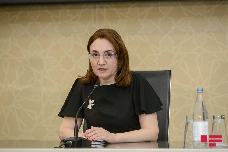 TƏBİB: В Азербайджане пока нет необходимости в лечении пациентов с коронавирусом в домашних условиях