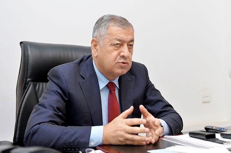 Парламентский комитет выступил с 3 предложениями