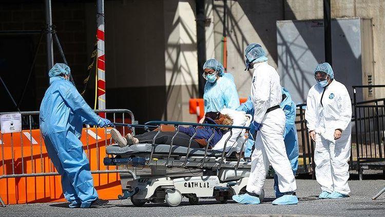 US coronavirus death toll surpasses 6,000