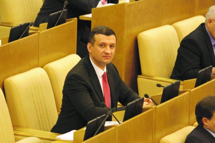 Дмитрий Савельев: Выборы в Нагорном Карабахе не только политически бессмысленны, но и опасны в свете пандемии
