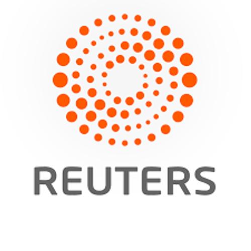 Iraq bans Reuters for three months over coronavirus report
