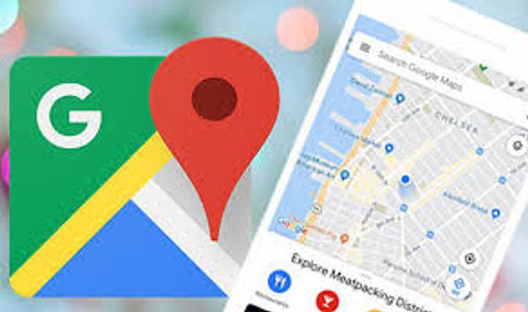 """""""Google"""" COVID-19-la mübarizə üçün insanların hərəkətləri barədə hesabatlar dərc edəcək"""