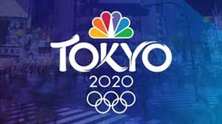 Tokioda Olimpiya kəndi xəstəxanaya çevrilir
