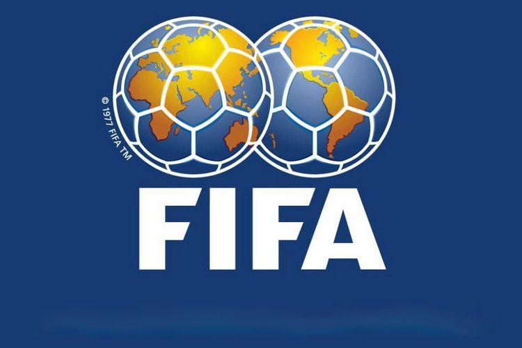 FİFA milli komandaların iyundakı oyunlarını keçirməməyi tövsiyə edib