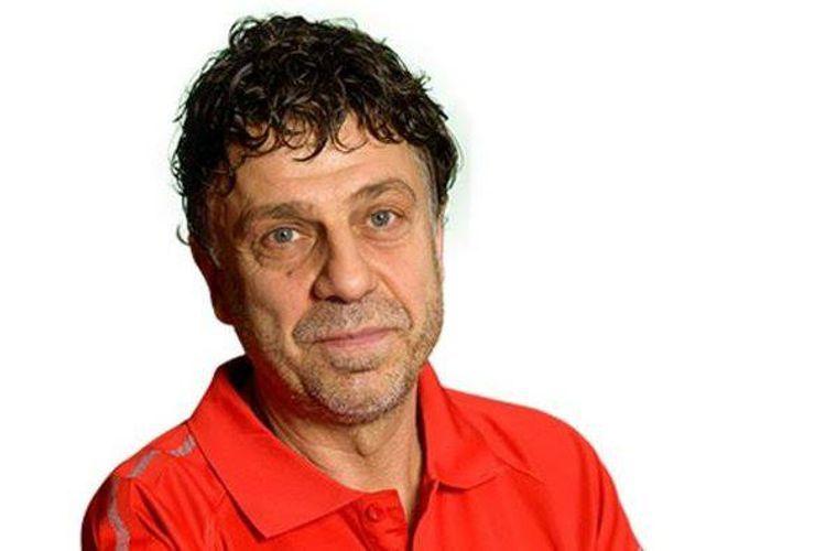 Stade de Reims doctor Bernard Gonzalez commits suicide after contracting COVID-19