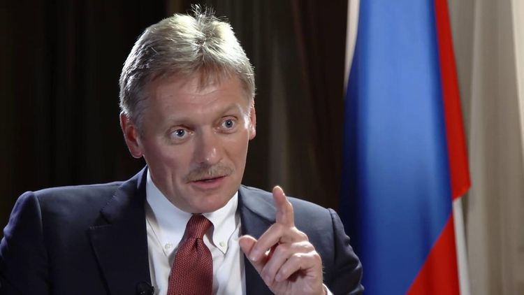 OPEC+ conference postponed to April 9 for technical reasons, says Kremlin
