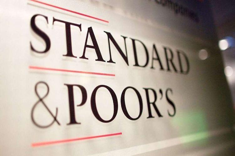 S&P: В ближайшие 3 года соотношение чистого долга Азербайджана к ВВП уменьшится – ПРОГНОЗ