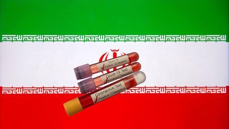 В Иране 11 депутатов заразились коронавирусом