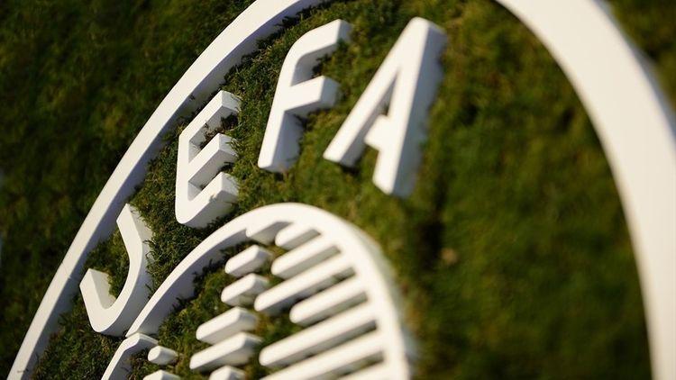 UEFA AVRO-2020 ərəfəsində yoxlama oyunlarının tarixini açıqlayıb