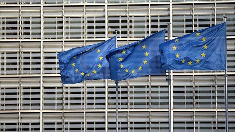 Сирия призвала ЕС снять санкции