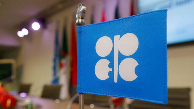 Саудовская Аравия заявила о сохранении приверженности интересам стабильного рынка нефти