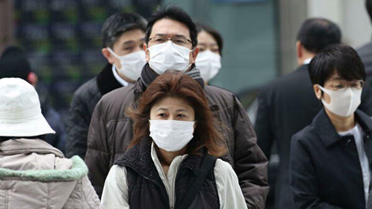 Более 40 компаний Японии с февраля объявили о банкротстве из-за коронавируса