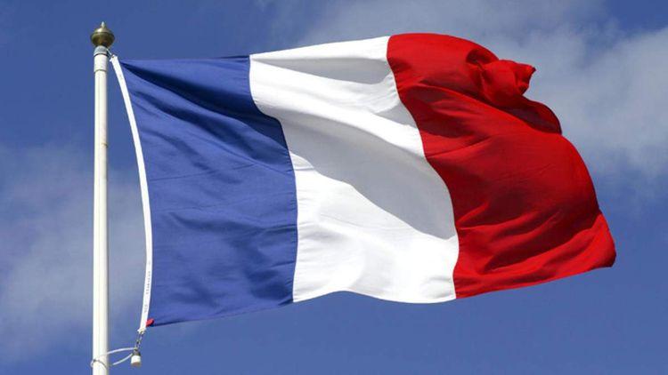 Fransa II Dünya müharibəsindən bəri ən böyük resessiyaya məruz qalıb