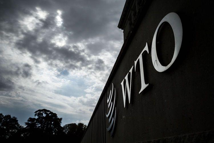 ÜTT dünya iqtisadiyyatının 2021-ci ildə tam bərpa olunmasını gözləyir