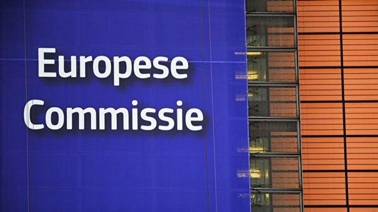 Евросоюз назвал новые сроки запрета на въезд