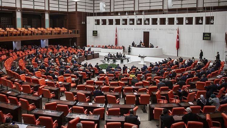 New measure would protect healthcare workers in Turkey