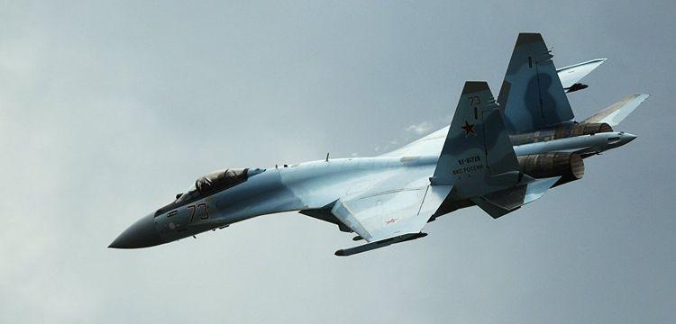 Полковник в запасе: Су-35 и МиГ-35 позволят усилить преимущество Азербайджана в воздухе
