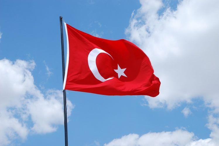 Dünya Bankı: Türkiyədə ÜDM bu il 0,5% artacaq, inflyasiya isə 11% təşkil edəcək