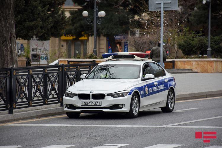 ГУДП распространило информацию о сроках доверенностей на автомобили в период карантинного режима