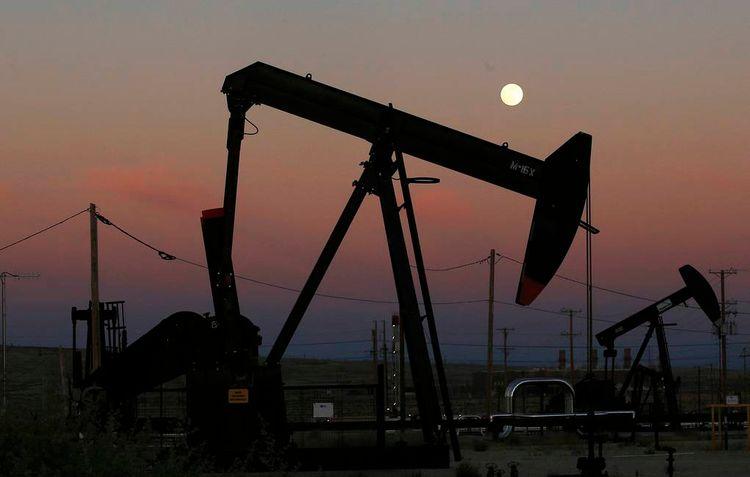 Саудовская Аравия готова сократить добычу нефти на 4 млн баррелей в сутки