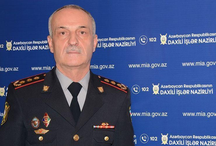 МВД прокомментировало информацию о штрафовании граждан без необходимости