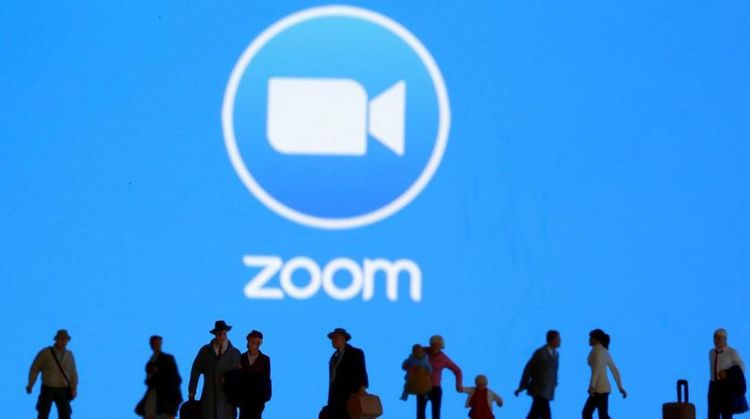 Hamas arrests Palestinians in Gaza for Zoom video chat with Israelis