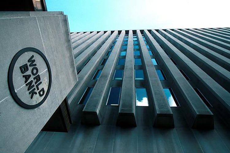 World Bank: Service sector in Azerbaijan to increase by 4.1% next year