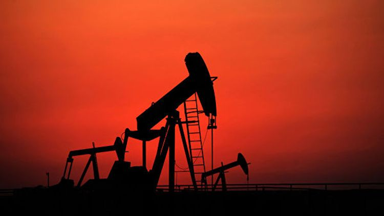 Страны ОПЕК+ согласовали комплекс мер по сокращению добычи нефти для стабилизации рынка