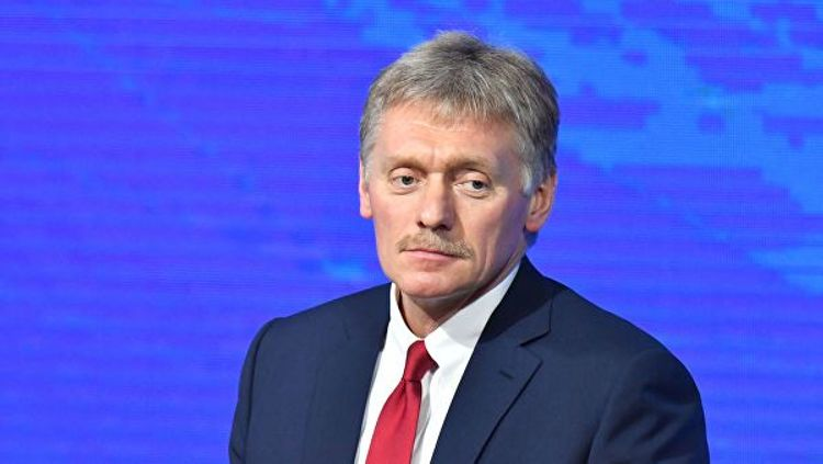 Kremlin considers OPEC+ deal to be accomplished