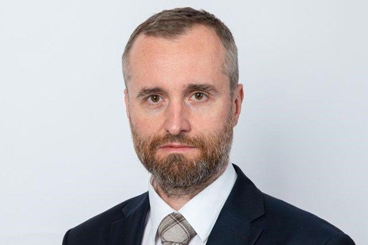"Ambassador: ""Poland continues to support Azerbaijan"