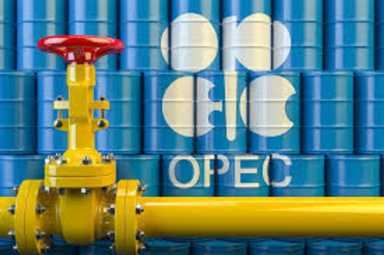 Norway says still willing to cut oil output if OPEC+ plan implemented
