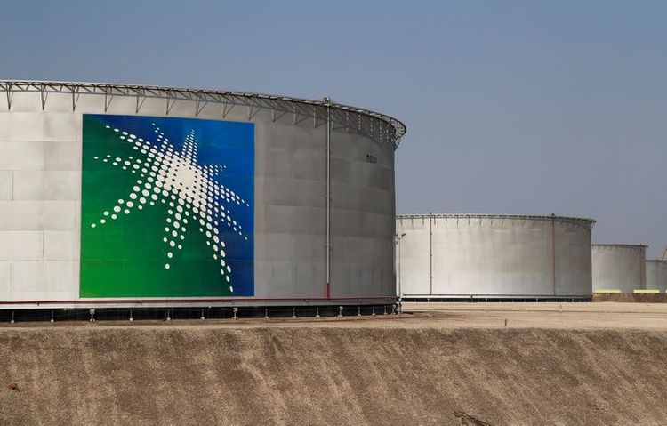 Saudi Aramco to release May crude official prices on Sunday