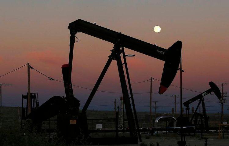 OPEK+ ölkələri neft hasilatını 9,7 milyon barel azaldacaq