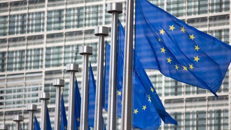 European Commission member of staff dies of coronavirus