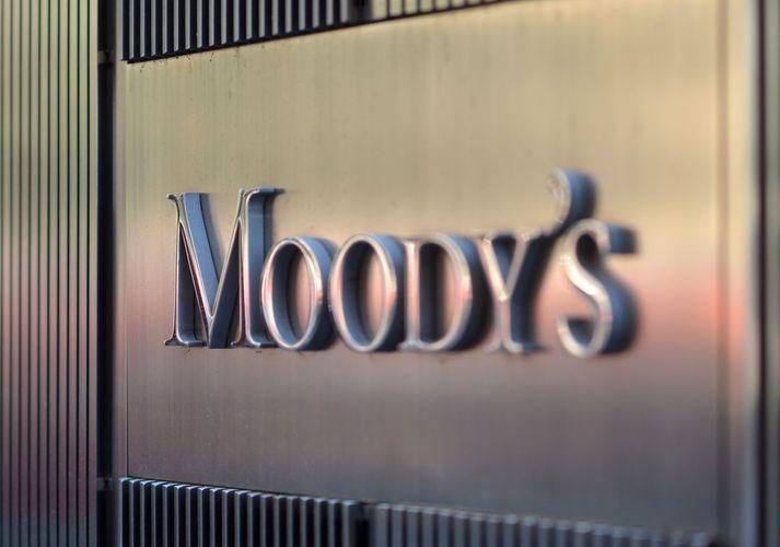 """""""Moody's"""" Azərbaycanın bank sektoru üzrə proqnozunu azaldıb"""