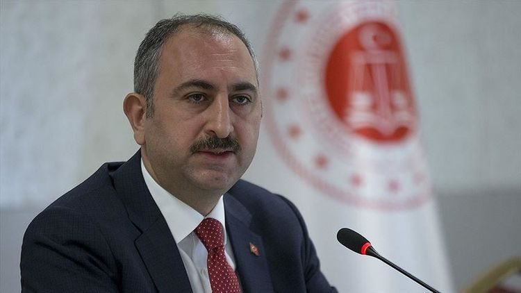 17 COVID-19 cases in open prisons, 3 dead in Turkey
