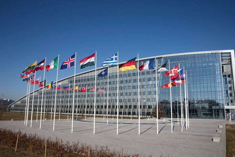 Extraordinary meeting of North Atlantic Council (NAC) at the level of Defence Ministers to be held via teleconference