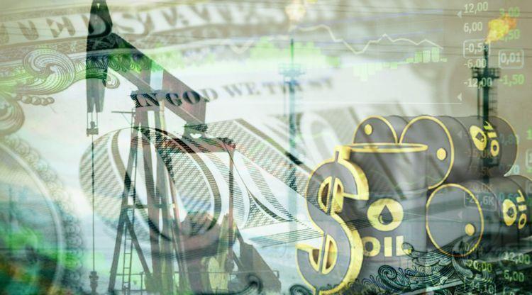 Texas oil regulators could mandate 20% output cuts