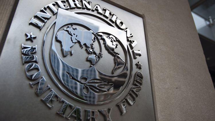 BVF Gürcüstana 447 mln. dollar ayıracaq