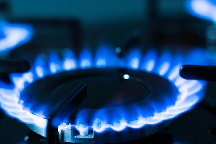 Two sisters die of carbon monoxide poisoning in Baku